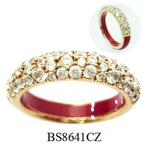46/1.18 cts4.80 gmsModel No.:BS8641D-RED
