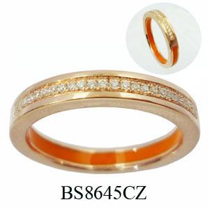 24/0.12 cts4.00 gmsModel No.:BS8645D-OR
